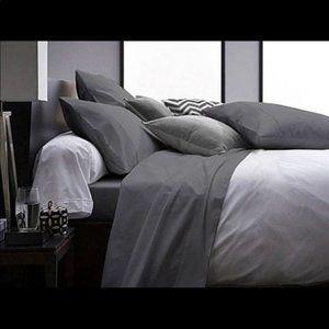 Fibercount sheets